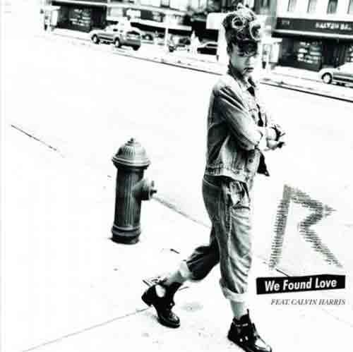 Copertina-We-Found-Love