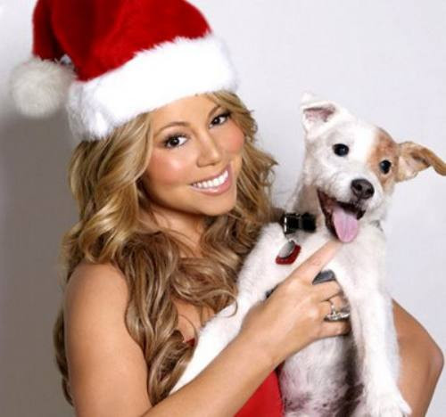 All I Want For Christmas Is You Mariah Carey Traduzione In Italiano Youtube