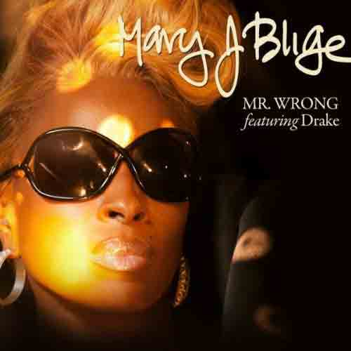 Mary-J-Blige-Mr-Wrong-cover