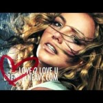 britney-Spears-Love-2-Love-U