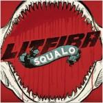 litfiba-squalo-cover