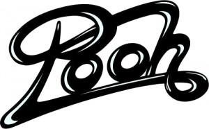 pooh_logo_2