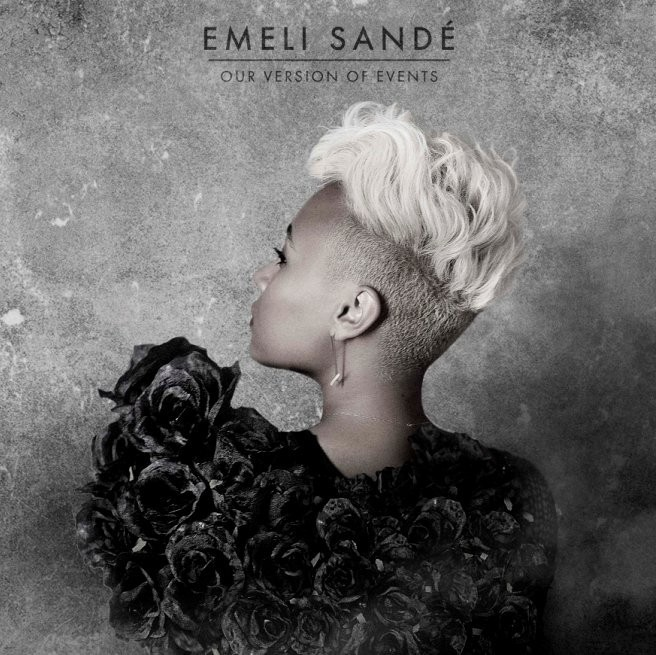 Copertina-Our-Version-Of-Events-emeli-sande