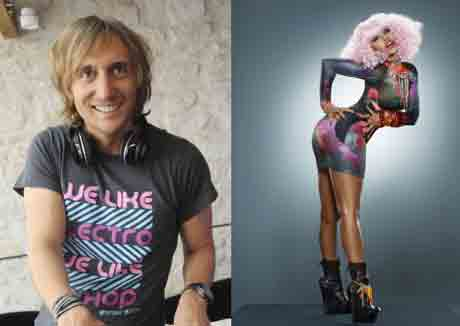 Turn-Me-On-David-Guetta-Nicki-Minaj