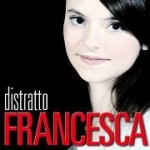 Distratto-Cover-michielin