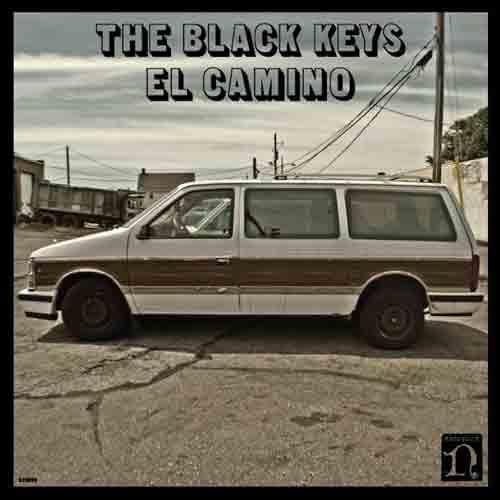 cover-El-Camino