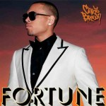 cover-fortune