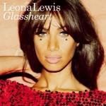 leona-lewis-Glass-Heart