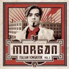 morgan-Italian-songbook-volume-2