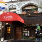 Trattoria-Joanna-ristorante-italiano-lady-gaga