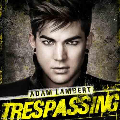 cover-trespassing-adam-lambert