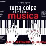 locandina-tutta-colpa-della-musica