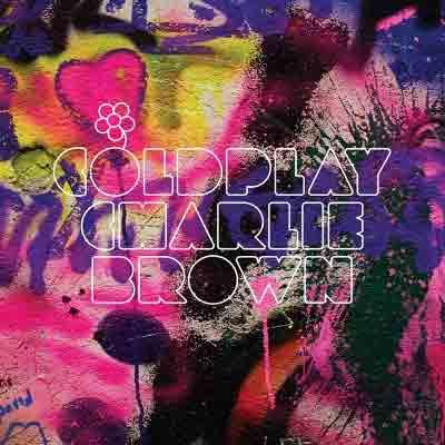 coldplay-Charlie-Brown
