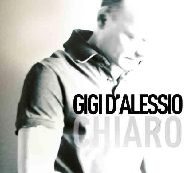 Chiaro-cover-album-gigi-dalessio