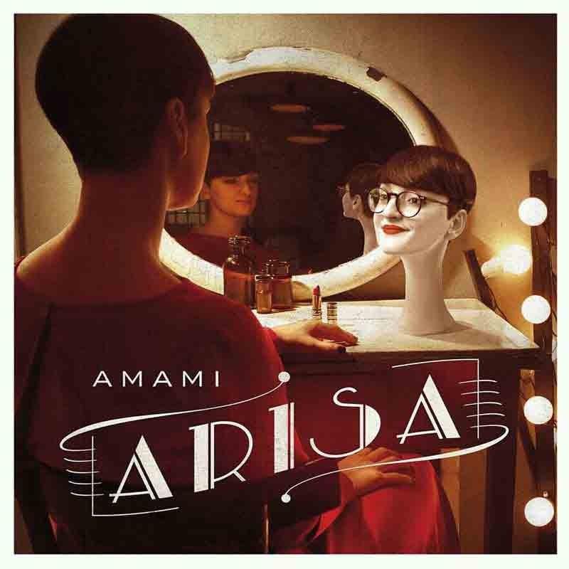arisa-amami-cover-album