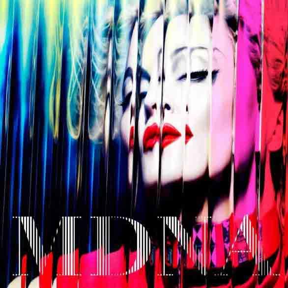 mdna-cover-madonna