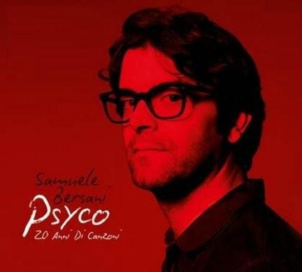 Copertina-Psyco-samuele-bersani