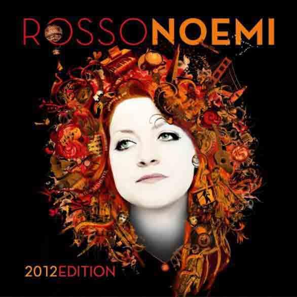 cover-rossonoemi-2012-edition