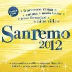 Sanremo-2012-cover