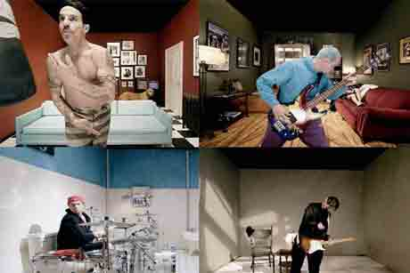 Look-Around-red-hot-chili-peppers