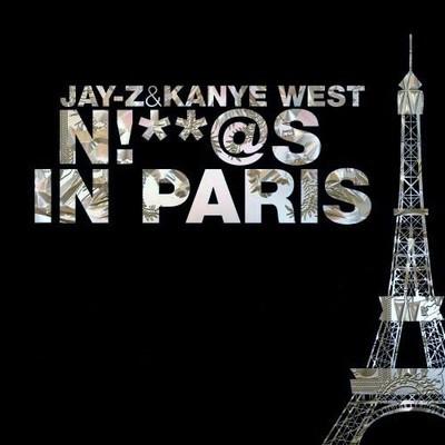 Niggas-In-Paris-jay-z-kanye-west