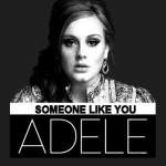 Someone-Like-You-Adele