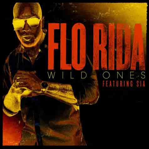 Wild-Ones-cover-flo-rida