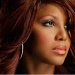 Toni Braxton | Titolo nuovo album 2012: Heartstrings & Synagogue Vibes