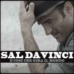 E' Così Che Gira Il Mondo   Sal Da Vinci   Tracklist album