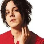 Classifica musica UK (singoli e album) aggiornata al 30 aprile 2012