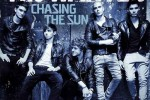 Copertina Chasing The Sun