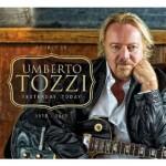 """Umberto Tozzi """"Se Tu non Fossi Qui"""": Video Ufficiale"""