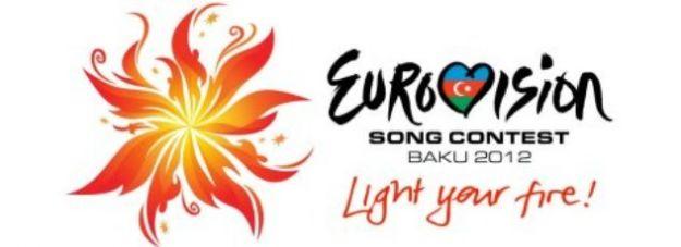 Semifinale eurovision song contest 2012: cantanti e canzoni in gara
