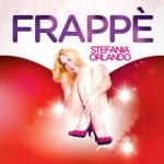 """Stefania Orlando """"Frappé"""" Video Ufficiale"""