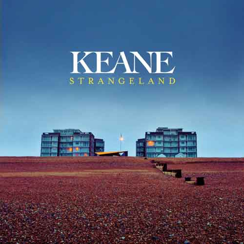Classifica musica Gran Bretagna (singoli e album) aggiornata al 21 maggio 2012