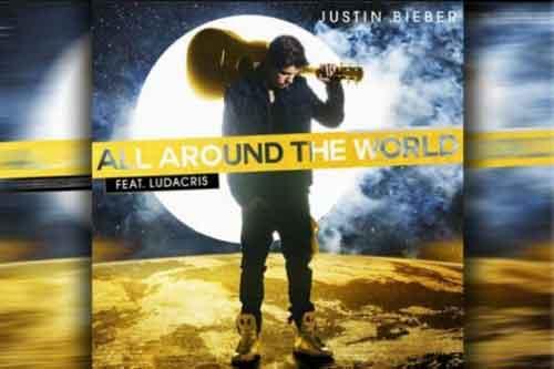 All-Around-The-World-Justin-Bieber