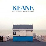 """Keane """"Sovereign Light Cafe"""" Video Ufficiale"""