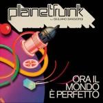 """Planet Funk feat. Giuliano Sangiorgi """"Ora il mondo è perfetto"""" video ufficiale"""