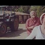 """Eugenio Finardi """"Passerà"""": video ufficiale"""