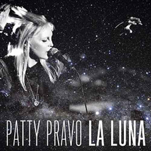 Patty_Pravo_La_luna