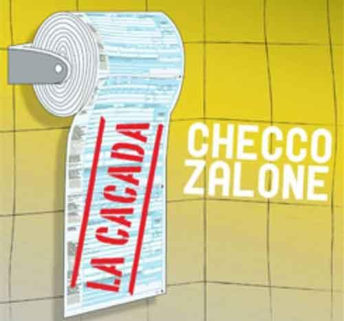 checco-Zalone_la_cacada