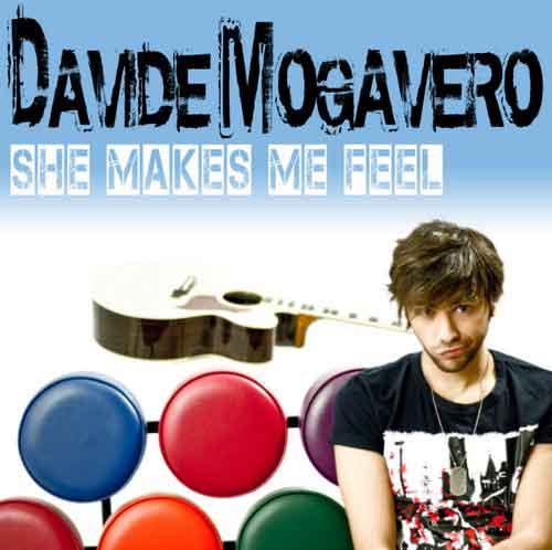 davide-mogavero-she-makes-me-feel