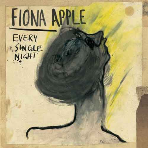fiona-apple-every-single-night