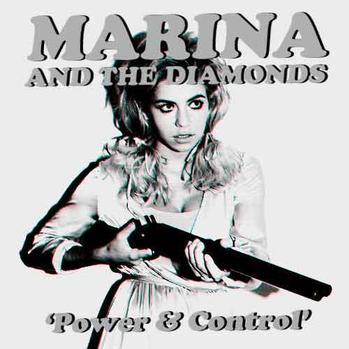 marina-diamandis-power-&-control