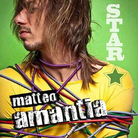 star-matteo-amantia