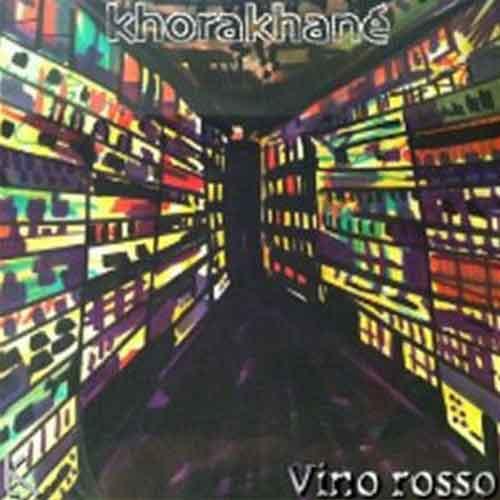 Khorakhanè-Vino-Rosso