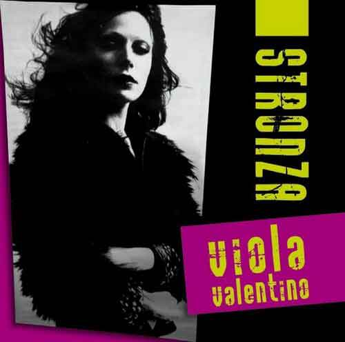 viola-valentino-stronza