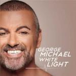 "George Michael ""White Light"" video ufficiale"