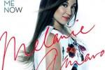 Melanie-Amaro-Dont-Fail-Me-Now