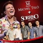 "Michel Telò ""E Nois Faze Parapapá"": Video Ufficiale feat. Sorriso Maroto"